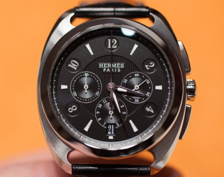hermes-dressage-chronograph-h1925-01