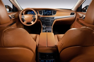 hermes-x-hyundai-limited-edition-equus-concept-41
