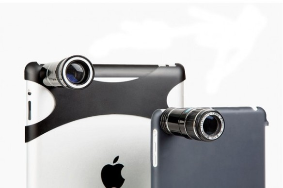 ipad-telephoto-lens-1-630x419