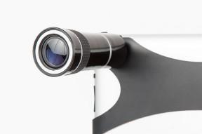 ipad-telephoto-lens-2-630x419