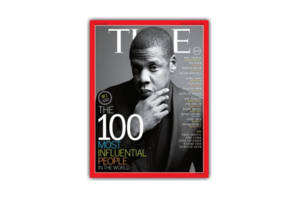 jay-z-covers-time-mag