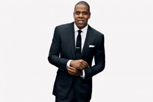jay-z-signs-deal-with-universal-music-01-630x420