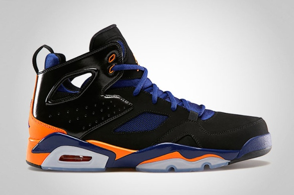 jordan-brand-flight-club-91-knicks-1