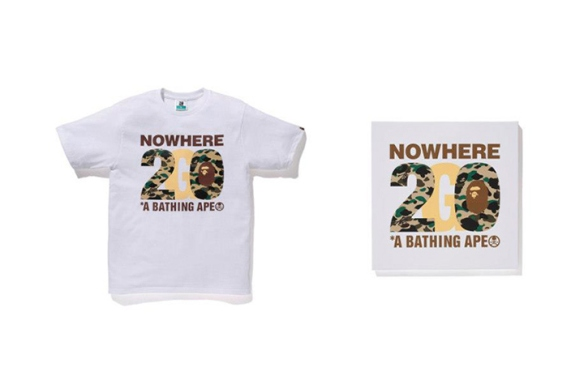 nowhere-a-bathing-ape-20th-anniversary-collaborations-with-kanye-west-pharrell-futura-more-6