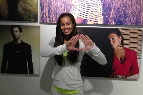 Roc-Nation-Sports-Signs-WNBA-Rookie-Skylar-Diggins