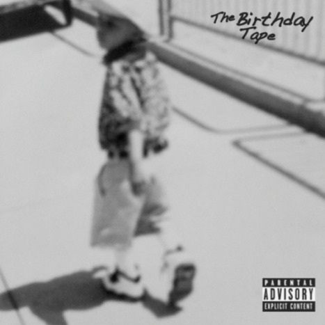 rockie-fresh-the-birthday-tape-mixtape