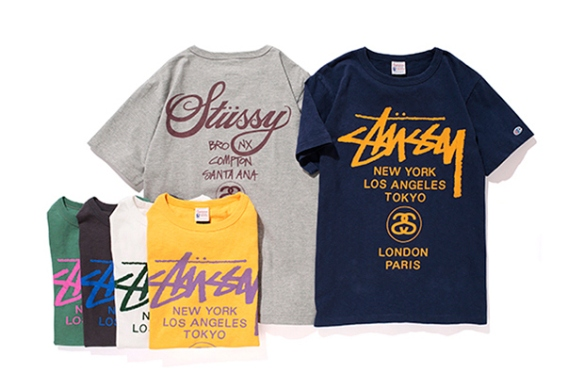 stussy-x-champion-2013-spring-summer-rochester-collection-1
