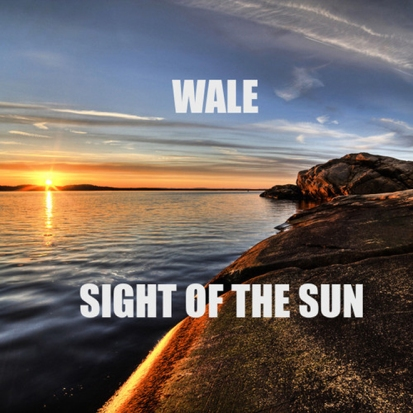 wale-sight-of-the-sun1