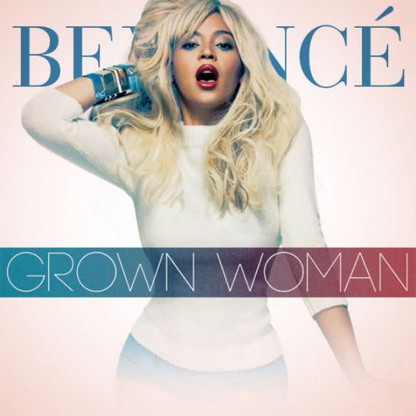 beyonce-grown-woman-produced-by-timbaland