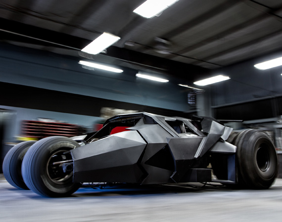 feature-team-galag-batman-tumbler