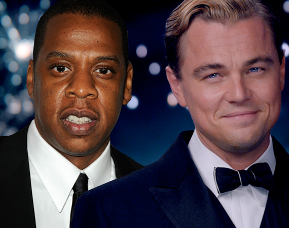 jay-z-100-bill-the-great-gatsby-1