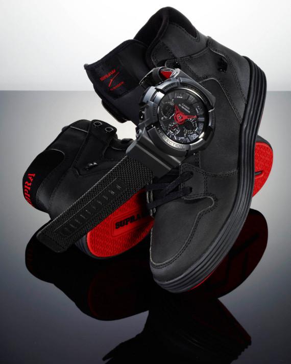 supra-x-casio-g-shock-ga-200spr-1ajr-watchits-about-time-edition-16-570x712