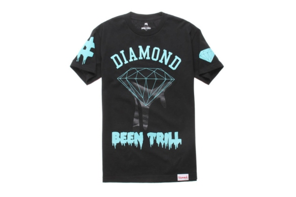 diamond-supply-co-x-been-trill-2013-capsule-collection-4