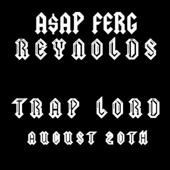 aap-ferg-featuring-danny-brown-reynolds