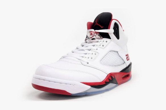 air-jordan-5-retro-fire-red-02
