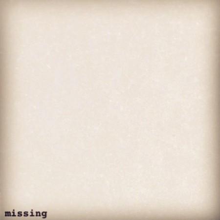 b.o.b. missing