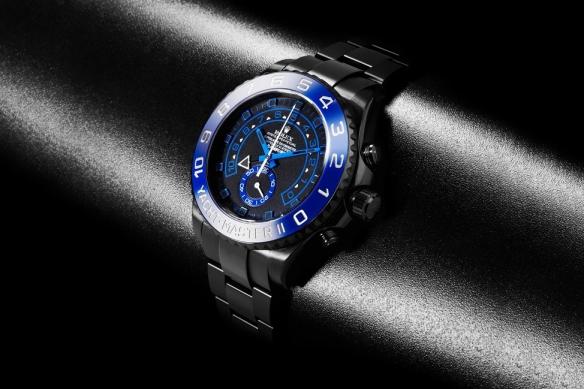 bamford-watch-department-rolex-yacht-master-ii-1