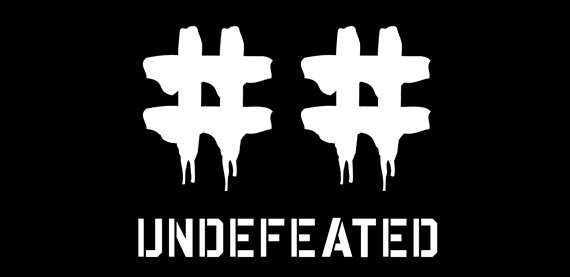 been-trill-undftd-collaboration-collection-announced-04