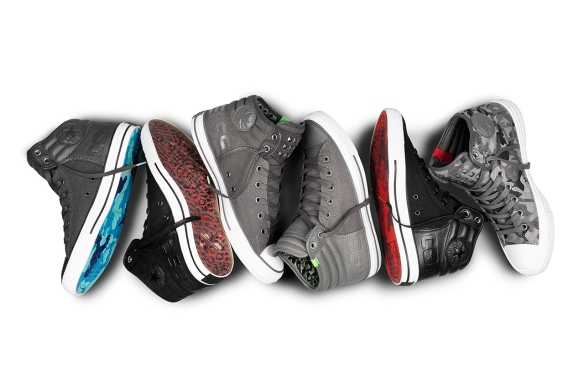 converse-2013-fall-wiz-khalifa-collection-1