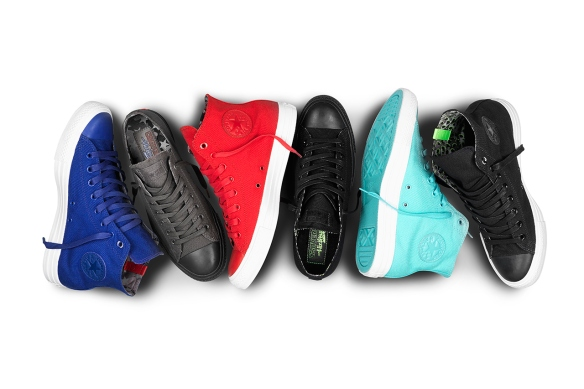 converse-2013-fall-wiz-khalifa-collection-2