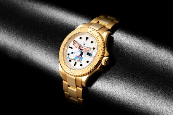 drxromanelli-x-bamford-watch-department-special-edition-popeye-rolex-yachtmaster-1