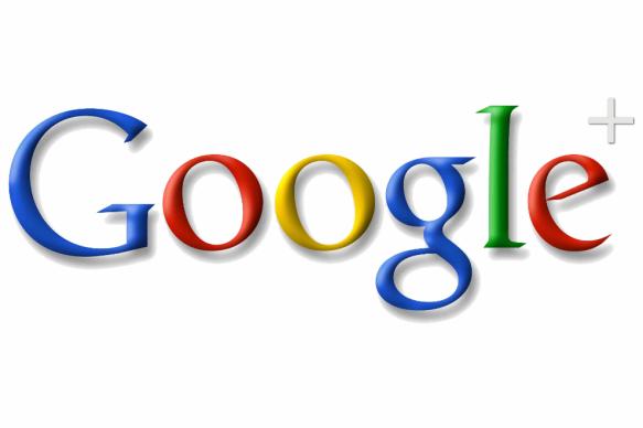 google-integrates-soundcloud-player-into-site