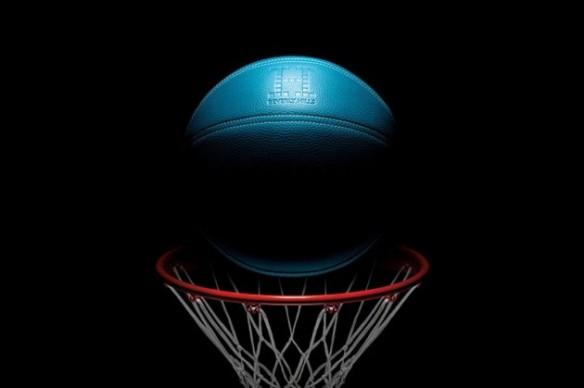 hermes-basketball-1-630x419