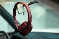 kolohe-andino-x-skullcandy-signature-headphones-4-570x380