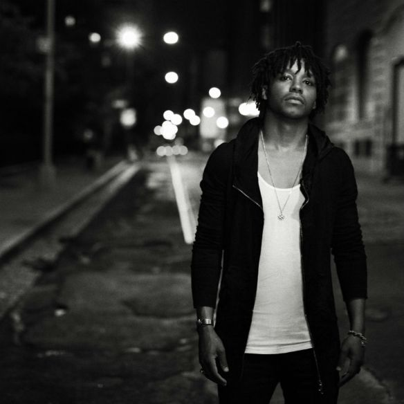 lupe-fiasco-slr-3-round-of-applause