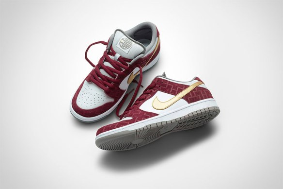 nike-dunk-low-sb-shanghai-highsnobiety-1
