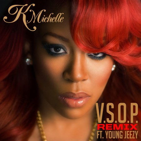 vsop-remix-art-k-michelle-450x450