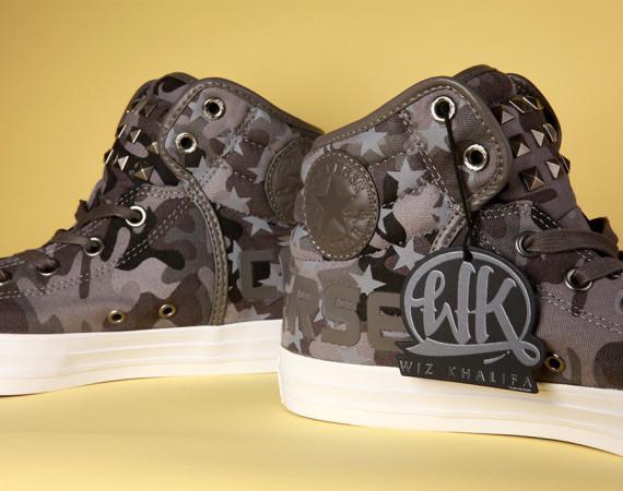 wiz-khalifa-converse-01-570x450