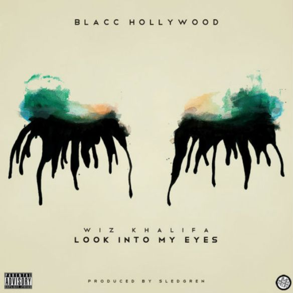 wiz-khalifa-look-into-my-eyes-produced-by-sledgren