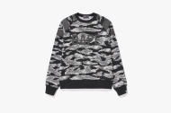 a-bathing-ape-tiger-camo-zozotown-capsule-collection-04