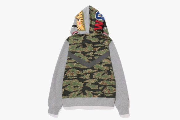 a-bathing-ape-tiger-camo-zozotown-capsule-collection-08