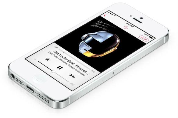 apple-announces-launch-date-for-itunes-radio-2