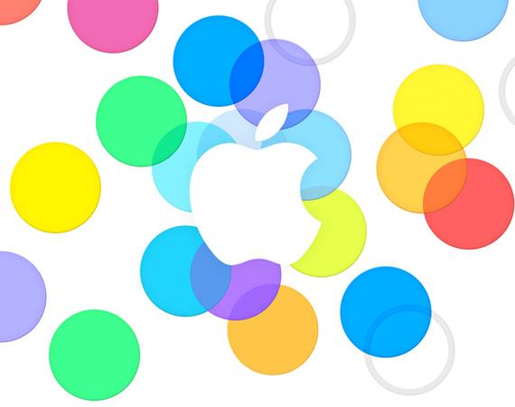 apple-september-10-annoucement-main