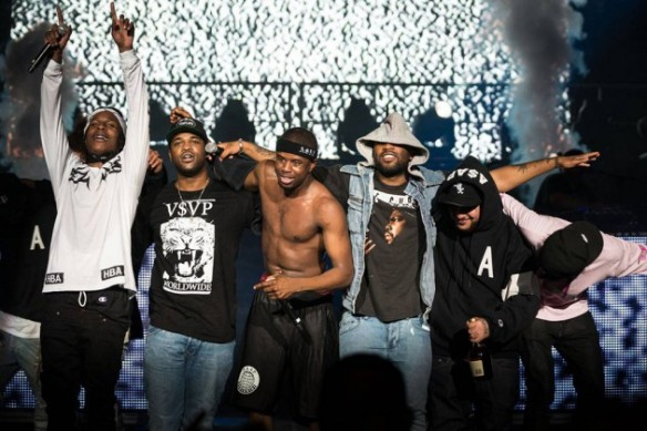 asap-mob-debut-collection-1-630x420