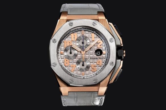audemars-piguet-royal-oak-offshore-chronograph-lebron-james-02