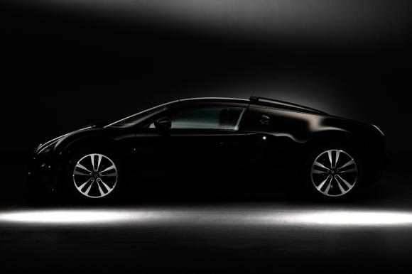 bugatti-legends-jean-veyron-01