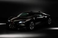 bugatti-legends-jean-veyron-02