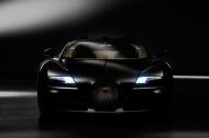 bugatti-legends-jean-veyron-03