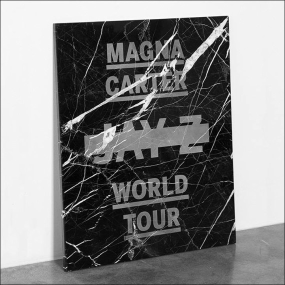 jay-z-announces-magna-carter-world-tour-02-570x570