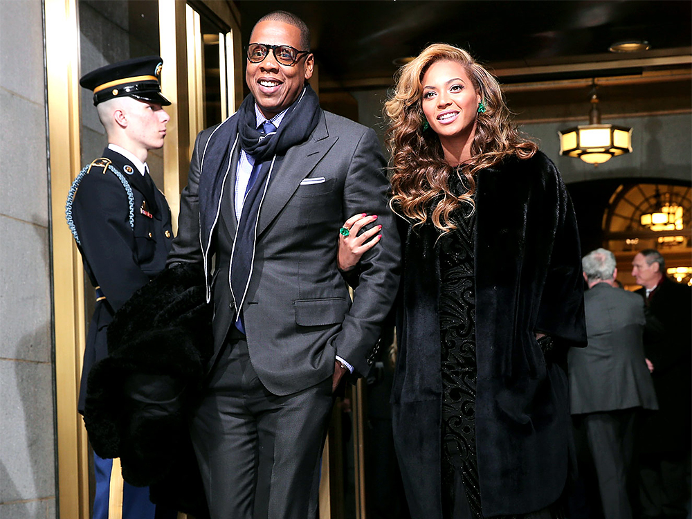 Forbes Richest Hollywood Couples - YouTube