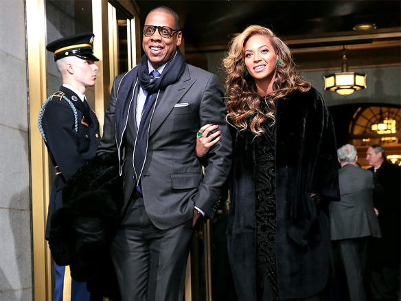 jay-z-beyonce-top-forbes-highest-earning-couples-1