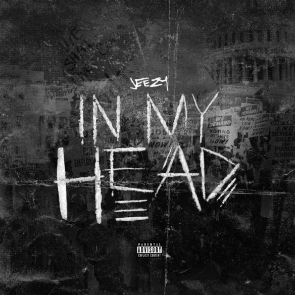 jeezy-in-my-head
