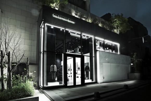 Alexander-Wang-Opens-Tokyo-Flagship-11-630x420