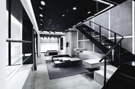 Alexander-Wang-Opens-Tokyo-Flagship-21-630x420