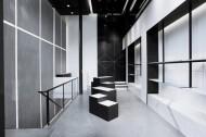 Alexander-Wang-Opens-Tokyo-Flagship-51-630x420