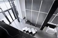 Alexander-Wang-Opens-Tokyo-Flagship-61-630x420
